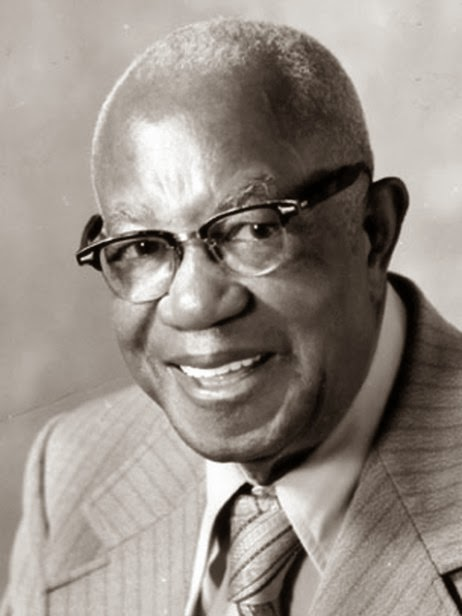 Businessman-A.-G.-Gaston-played-a-key-role-in-the-civil-rights-movement-in-Birmingham-Ala.-He-died-in-1996-at-the-age-of-103